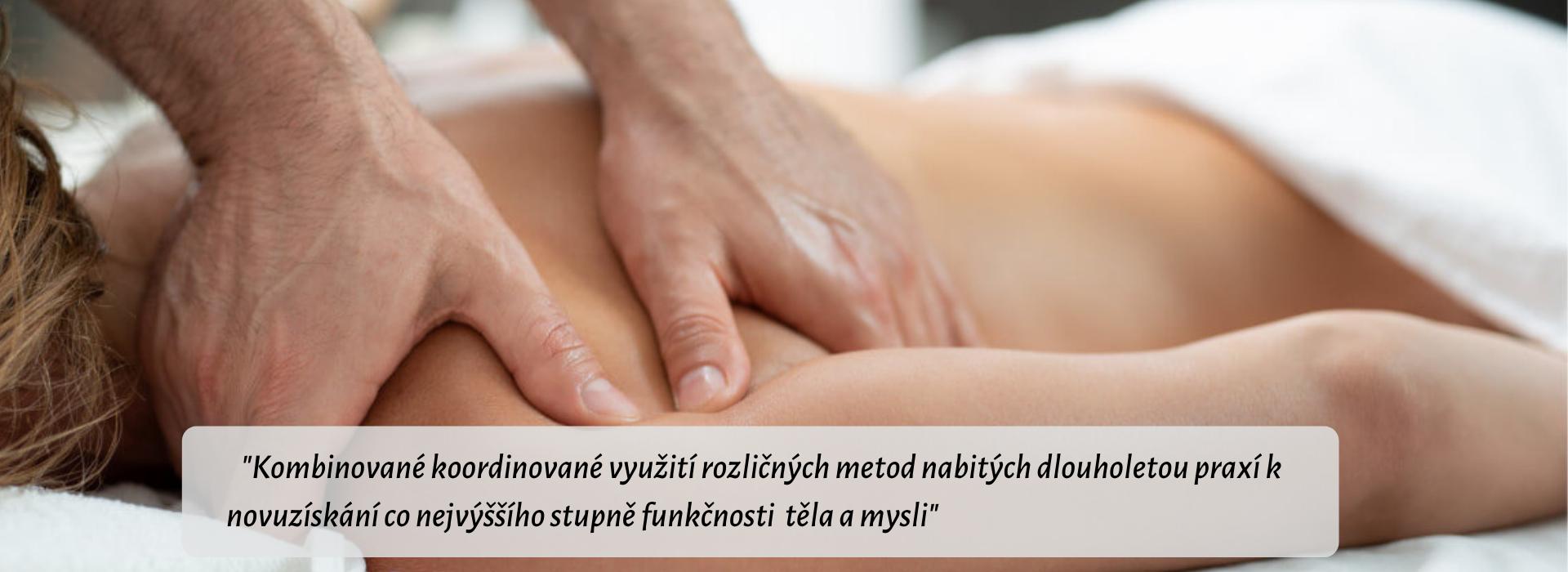 Fyzioholistika je (10)