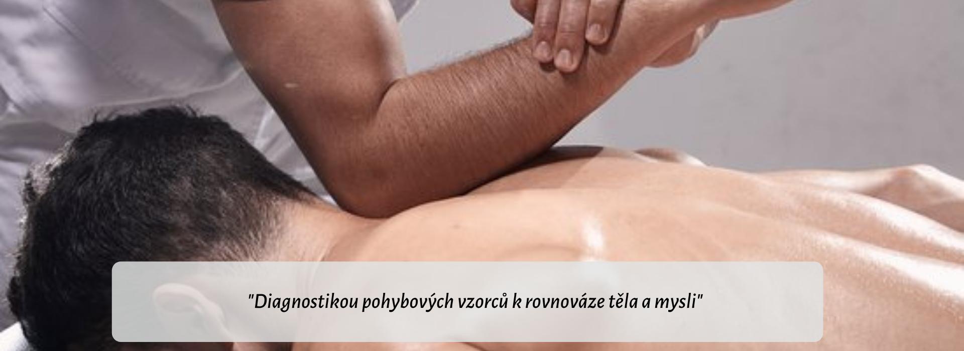 Fyzioholistika je (11)